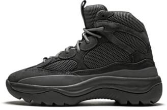 Yeezy Desert Boot - Size 46
