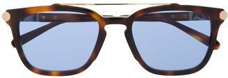 Brioni BR0078S 002 sunglasses