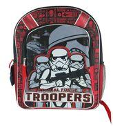 Star Wars Backpack - Kids