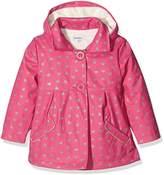 3 Pommes 3Pommes Baby Girls 0-24m Lovely Raincoat