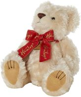 House of Fraser Hamleys Pontefract bear