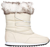 Polo Ralph Lauren Girls' Grade School Avalon Boots