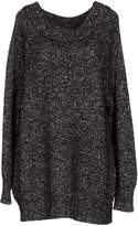 Marella Sweaters - Item 39742152
