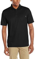 O'Neill Jack Men's Front 9 Short Sleeve Performance Polo