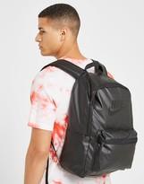 Nike Heritage Premium Backpack