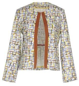 Bruno Manetti Suit jacket