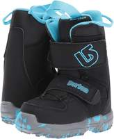 Burton Mini-Grom '18 Men's Cold Weather Boots