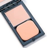 beautyADDICTS Face2FACE Foundation, Shade 01