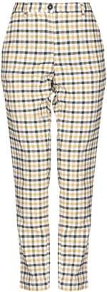 Massimo Alba Casual pants - Item 13342137CF