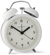 Williams-Sonoma Williams Sonoma Newgate Charlie Bell Alarm Clock