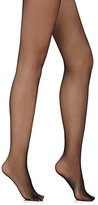 Fogal Women's Caresse Tights-Black