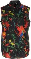 Love Moschino Shirts - Item 38508534