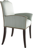 "Lauren Ralph Lauren Avalon Colette"" Armchair"
