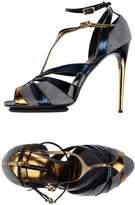Diego Dolcini Sandals - Item 11261544