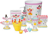Creative Bath Creative Bath, Faerie Princess Accessories Collection