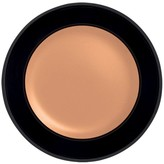 bareMinerals Correcting Concealer SPF 20 Auto-Delivery