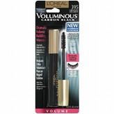 L'Oreal Voluminous Carbon Black Waterproof Mascara, Carbon Black 395