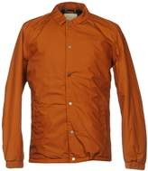 Selected Jackets - Item 41760008
