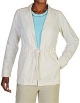 Exofficio Caletta Jacket (For Women)