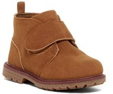 Osh Kosh OshKosh Gunther Boot (Toddler & Little Kid)