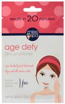 Miss Spa Age Defy Facial Sheet Mask