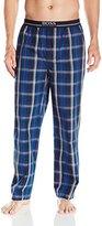HUGO BOSS Men's Urban Long Pant Ew