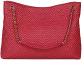 Tory Burch Marion Quilted Tote
