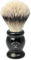 Koh-I-Noor Silver Tip Badger Hair Shaving Brush