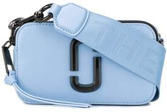 Marc Jacobs snap shot crossbody bag