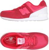 New Balance Low-tops & sneakers - Item 11334586