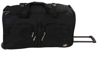 "Rockland 36"" Check-In Duffel Bag"