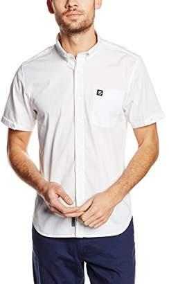 Voi Jeans Men's Reef Casual Shirt