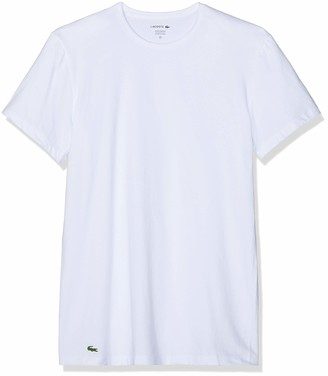 Lacoste Men's Ramc106 Pyjama Top