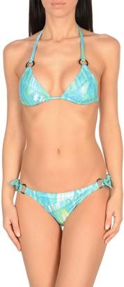 Flavia PADOVAN Bikinis - Item 47216660BC