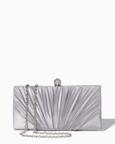Charming charlie Enchanted Evening Clutch