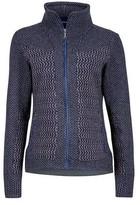 Marmot Women's Gwen Sweater