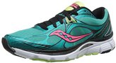 Saucony Women's Mirage 5 Running Shoe