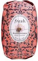 Fresh Mangosteen Oval Soap - 250g/8.8oz