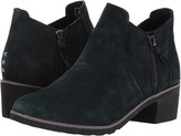 Reef Voyage Low Women's Shoes