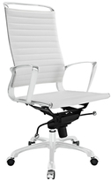 Modway Tempo High Back Office Chair