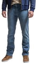Mavi Jeans Zach Jeans - Straight Leg (For Men)