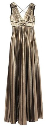 Elie Saab Long dress