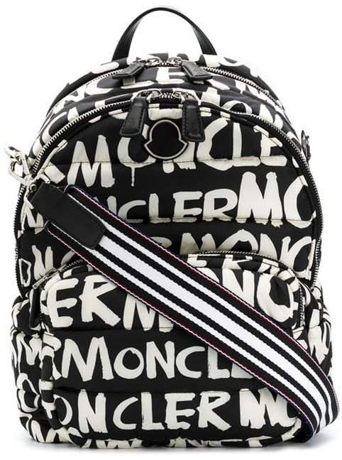 0e4039e5e logo backpack
