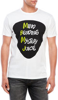 Marc by Marc Jacobs Mystery Juice Tee