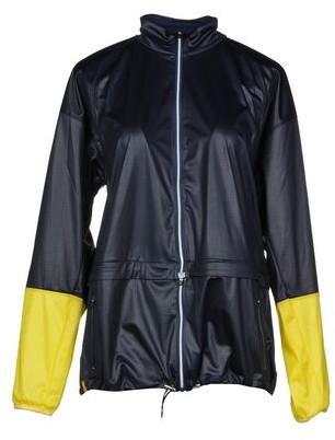Monreal London Jacket