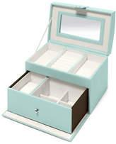Swing Design Nova Small Jewellery Box