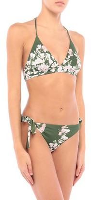 RAFFAELA D'ANGELO Bikini