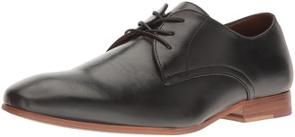 Call it SPRING Men's Liechti Oxford