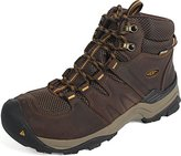 Keen Men's Gypsum Ii Mid Wp-m Backpacking Boot