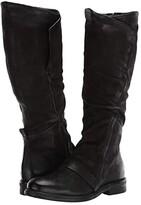 Miz Mooz Pim (Black) Women's Boots